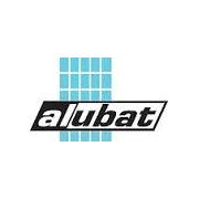 L'équipe ALUBAT GUADELOUPE – ALUBAT Menuiserie Aluminium Guadeloupe