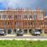 BUREAUX AUX ABYMES_ALUBAT_PORTFOLIO_ Brise Soleil Tons Bois & Garde Corps - Couleurs d'Architecture (4)