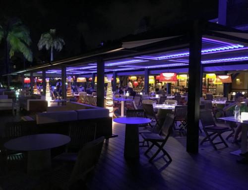 site gratuit rencontre gay resorts a Baie Mahault