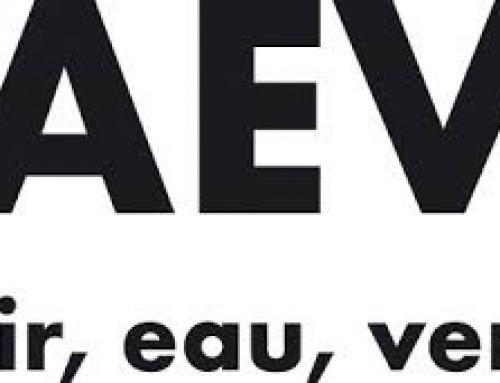 Le Classement AEV des menuiseries