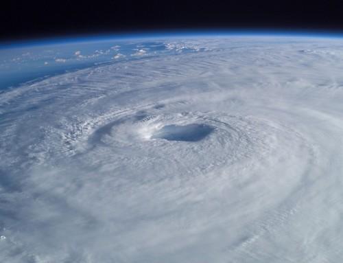 Construction paracyclonique : bâtiment résistant aux cyclones